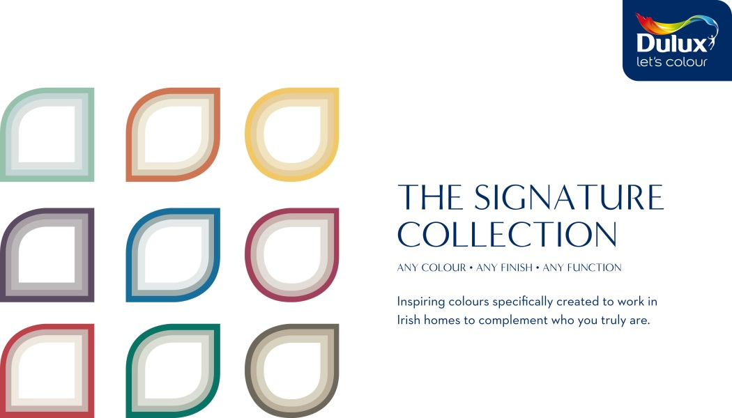 THE-Signature-Collection-logo