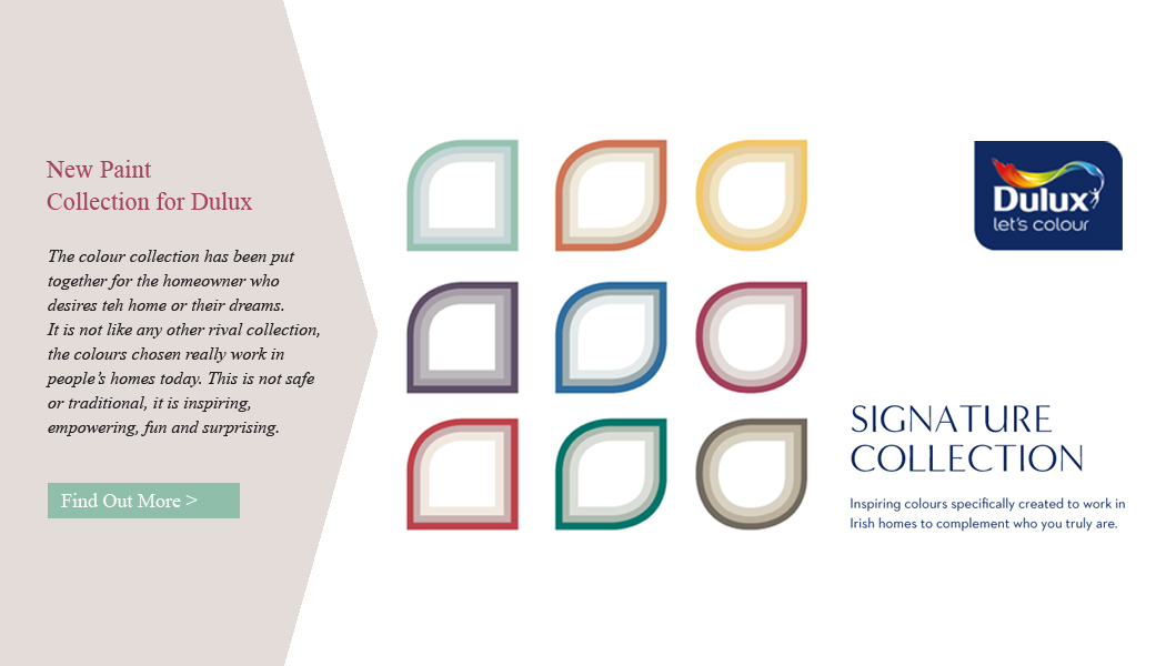 superb residential home designers 5 slider 231jpg. beautiful ideas. Home Design Ideas