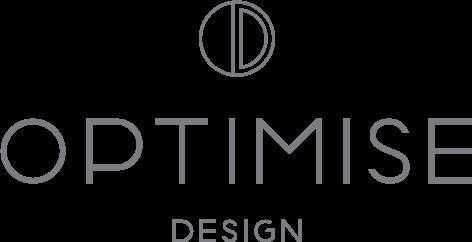 Optimise Design -