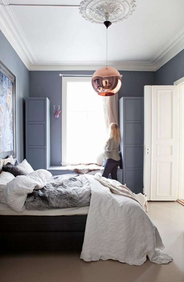 How to hygge optimise design for Chambre instagram
