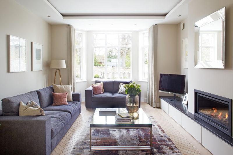 & Architecture and Interior Design Dublin | Optimise Design