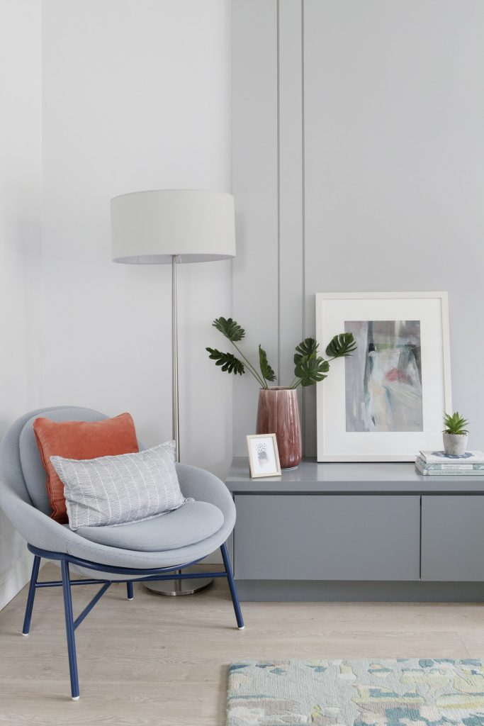 home design advice