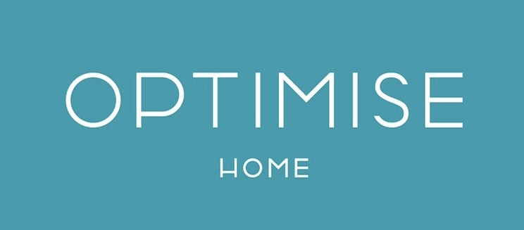 optimise home domestic architects dublin
