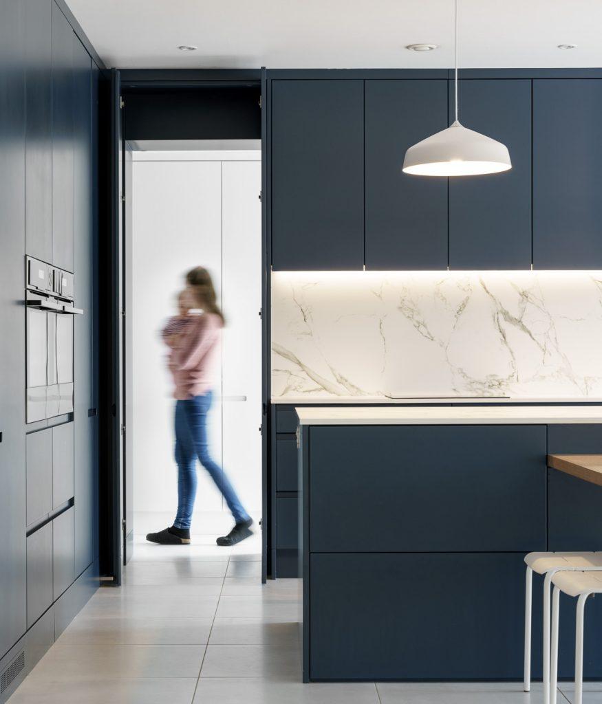 new kitchen floor ideas