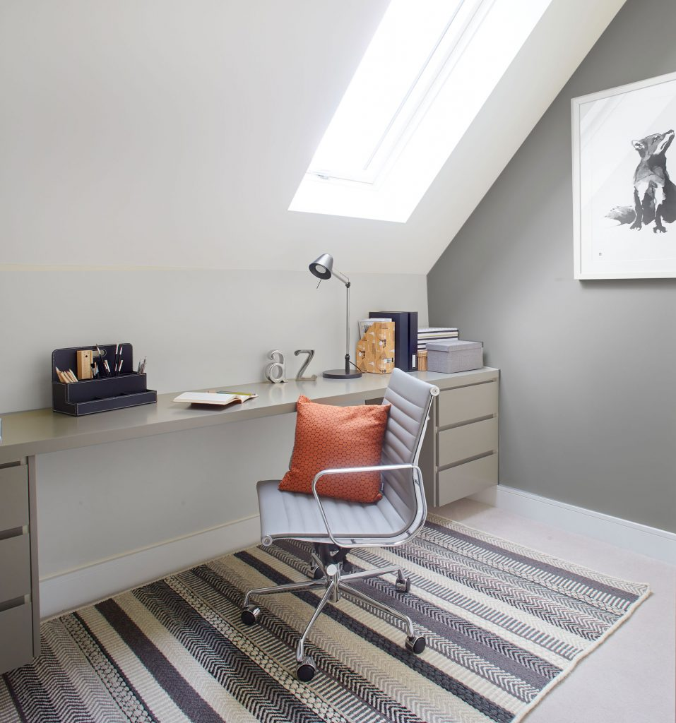 home office design concepts