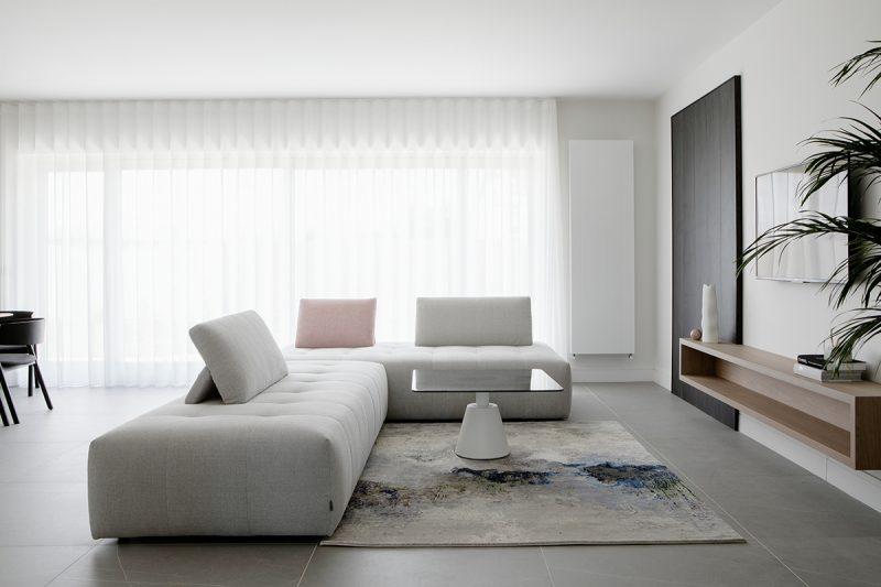 Architecture And Interior Design Dublin Optimise Design